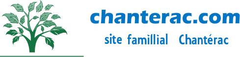 chanterac.com_v2